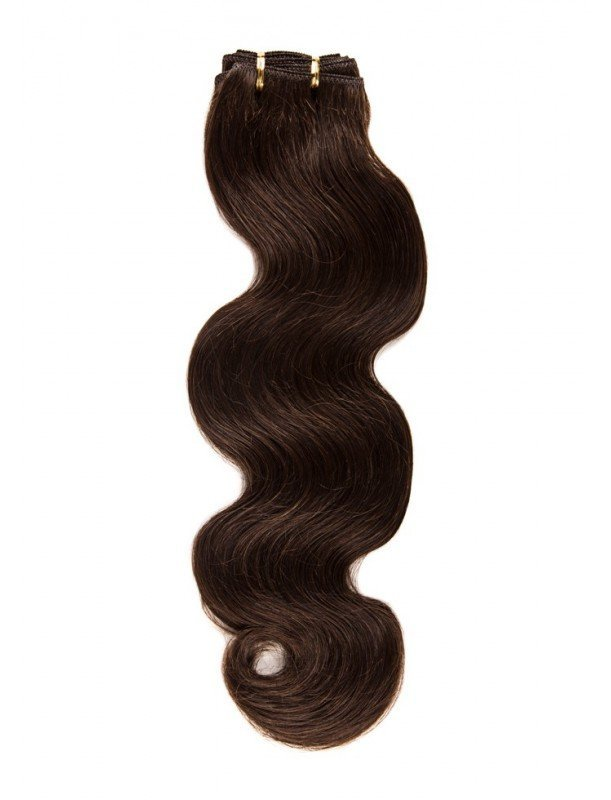 Tissage cheveux naturel 80 cm
