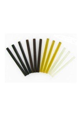 Bâtonnet de kératine - 3 couleurs