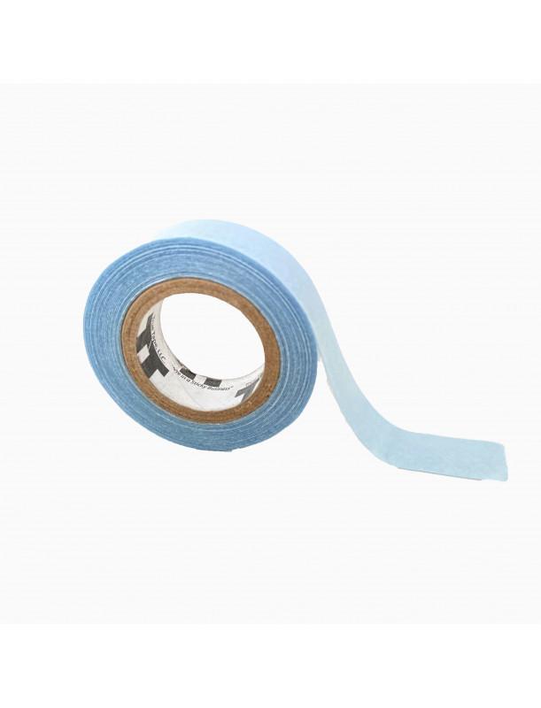Rouleau adhésif tape