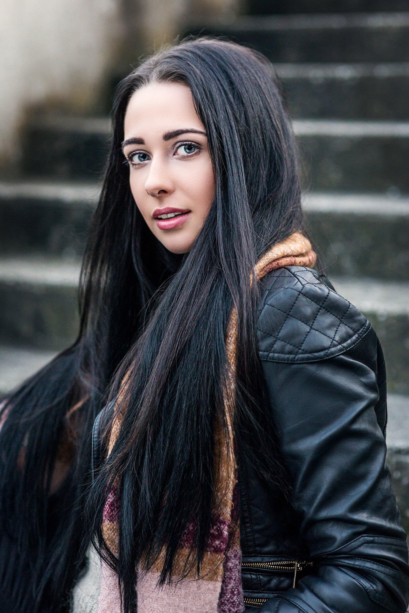 Méthode de pose à froid d'extensions de cheveux