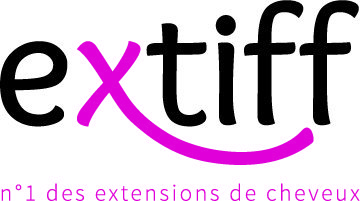 Relooking Extrême – La boutique eXTIFF.COM