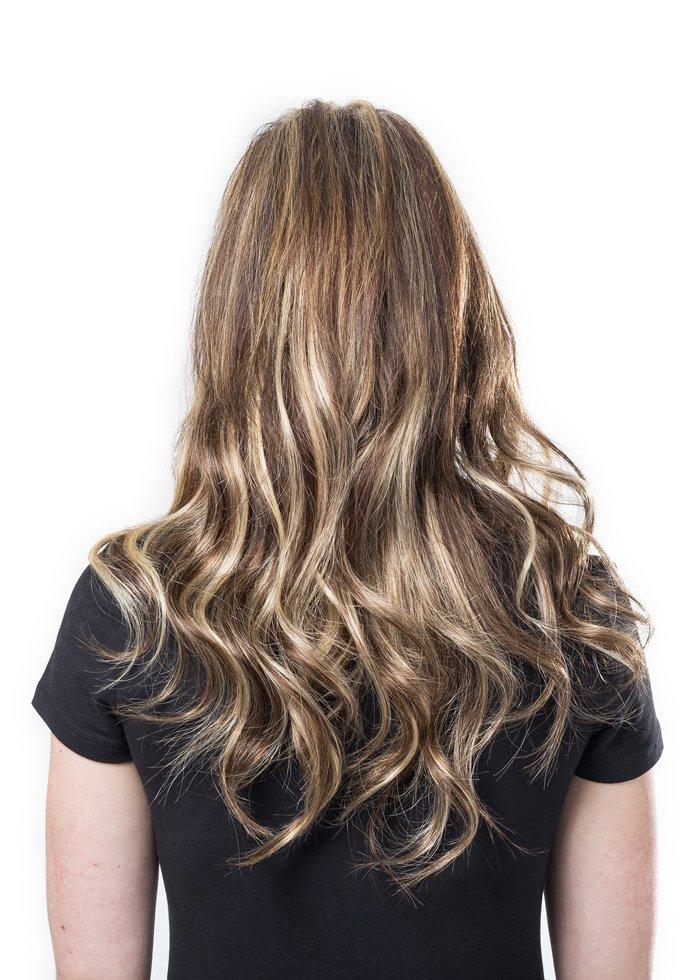 Remy Hair : C'est quoi ?