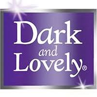 Dark and Lovely – La coloration Ethnique N°1 aux Usa