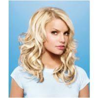 Hairdo – Jessica Simpson – Nouveauté & Baisse des Tarifs