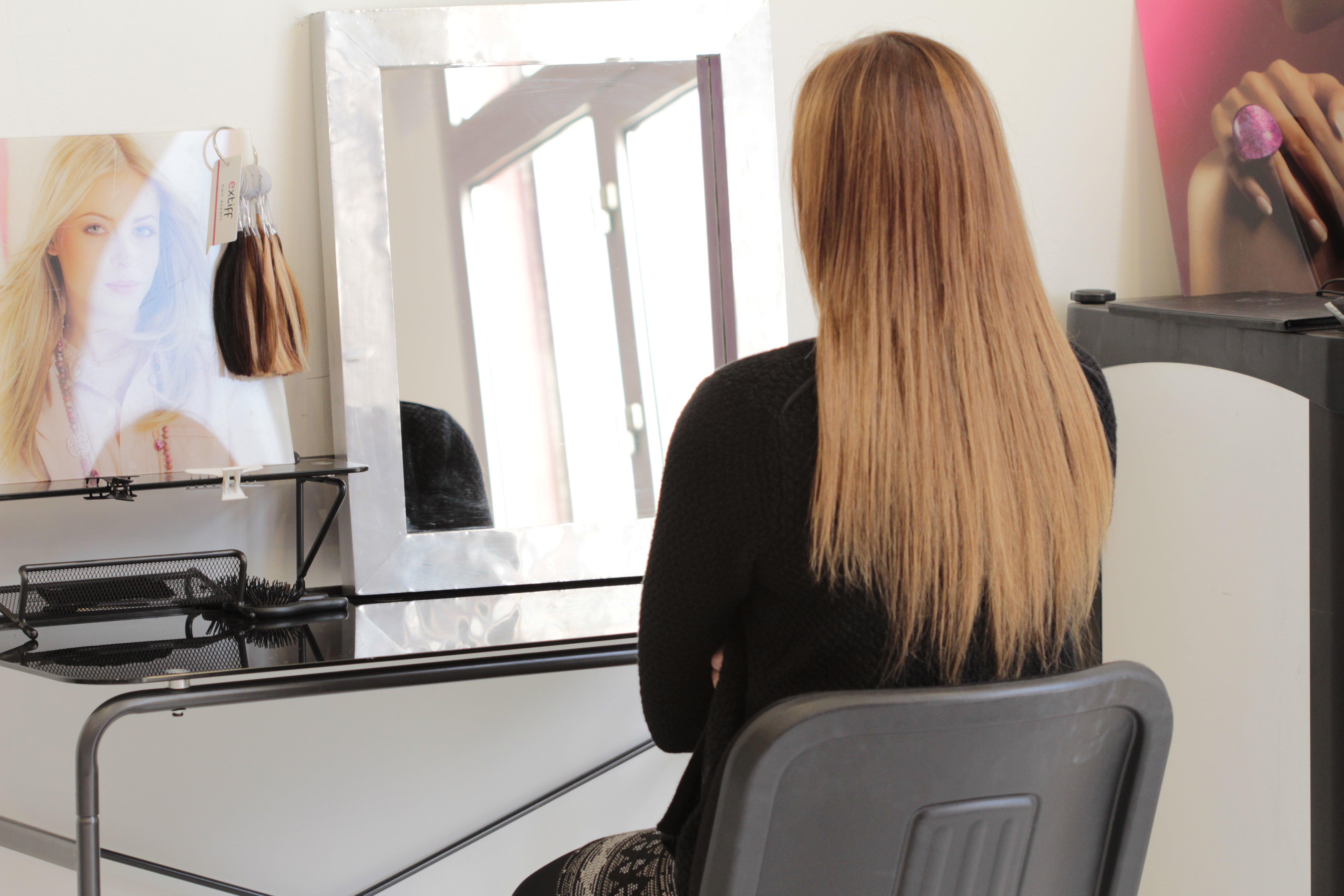 Style de coiffure : Ce que les hommes préfèrent ?