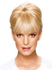 bangs-hairdo-clip-in-hair-extensions