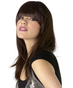 frange-cheveux-naturels