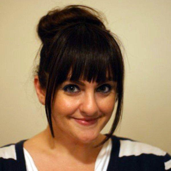 Séance Relooking avec des extensions de cheveux Réalisé par Mon Ami Mik