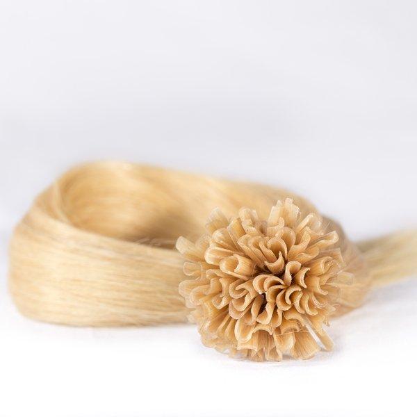 Extensions de cheveux : Quel prix?