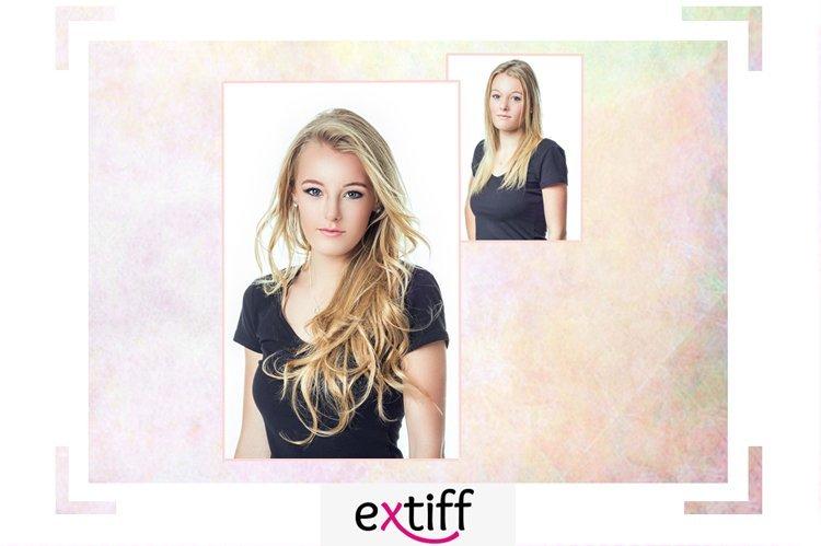 Extensions cheveux : Avantages et inconvénients