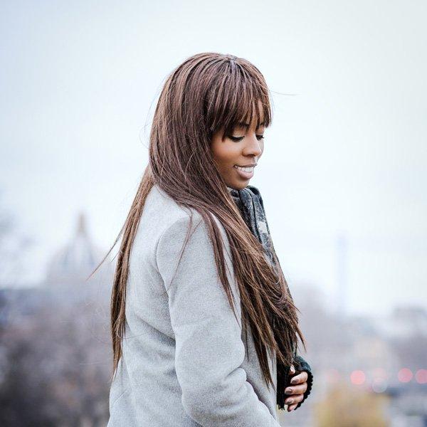 Comment prendre soins de ses extensions de cheveux?