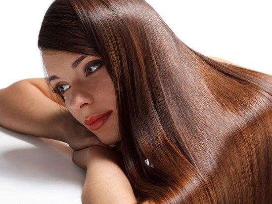 Des extensions de cheveux pas cher