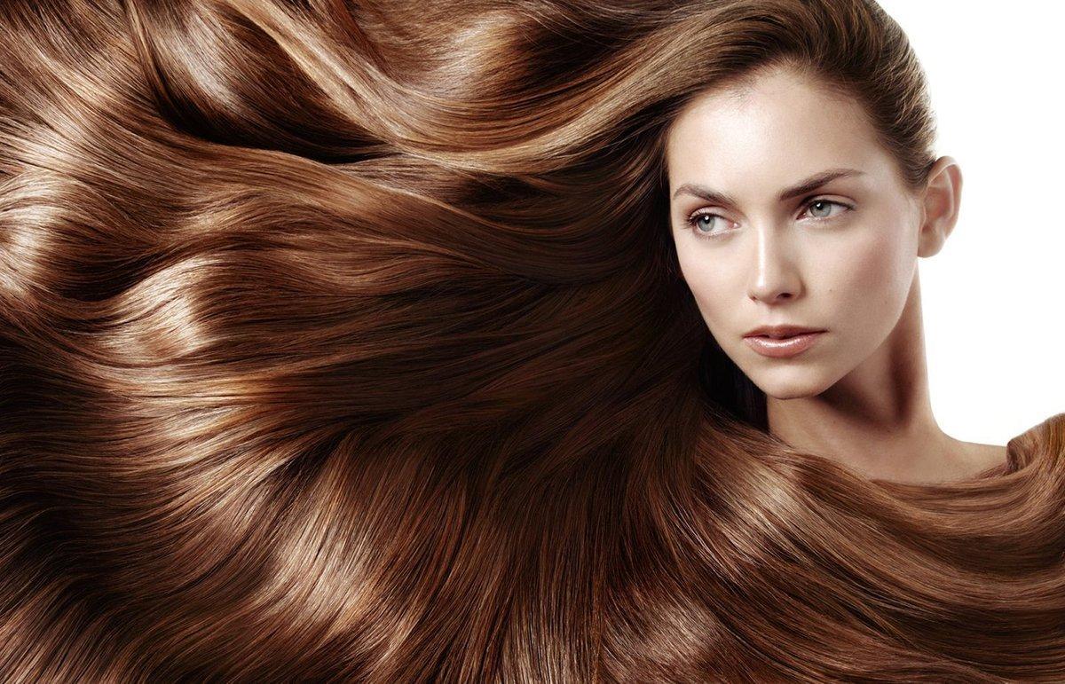 Comment hydrater des cheveux secs
