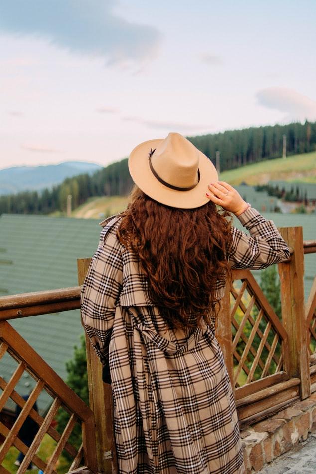 Les contres indications à la pose d'extensions cheveux