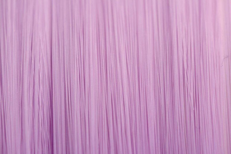 M-Pink