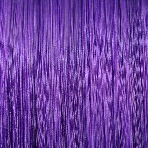Violet Electrique