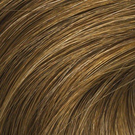 8 - Blond Cendré