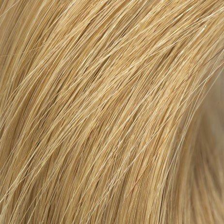 14 - Blond Beige