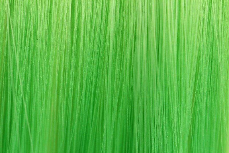 Vert foncé