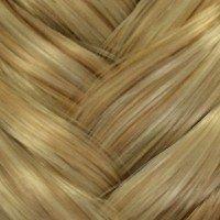14/88- blond méché